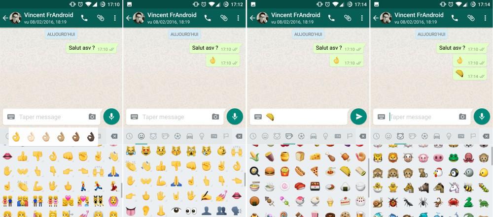 whatsapp emoji 2