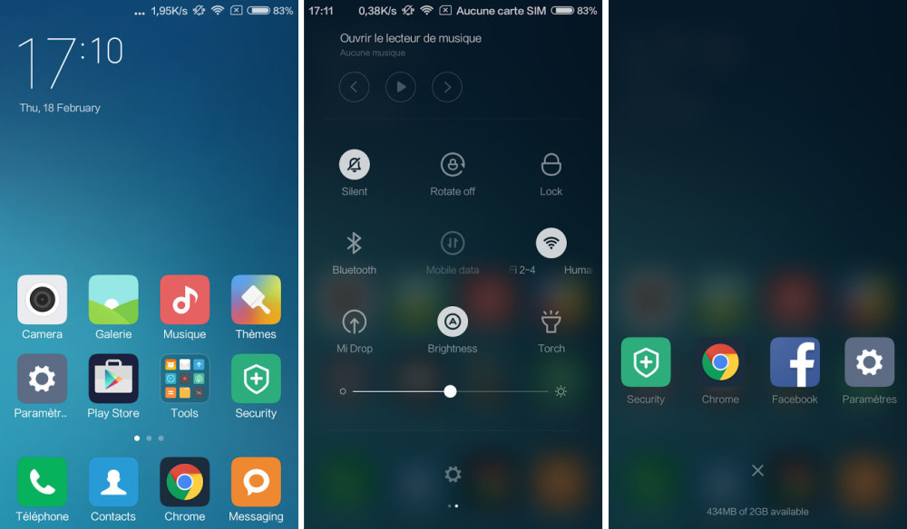xiaomi-redmi-3-screenshot-1