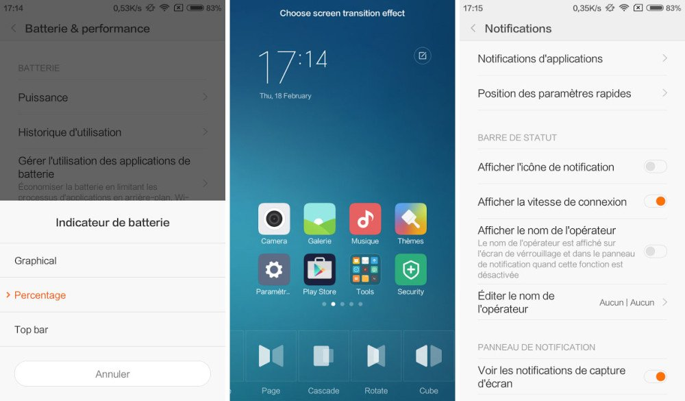 xiaomi-redmi-3-screenshot-2