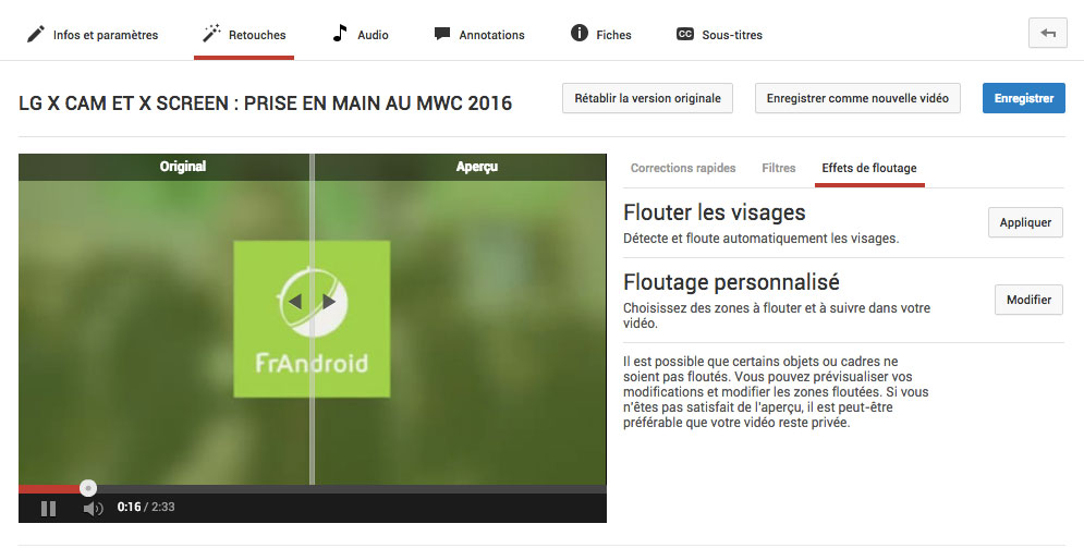 youtube-retouche