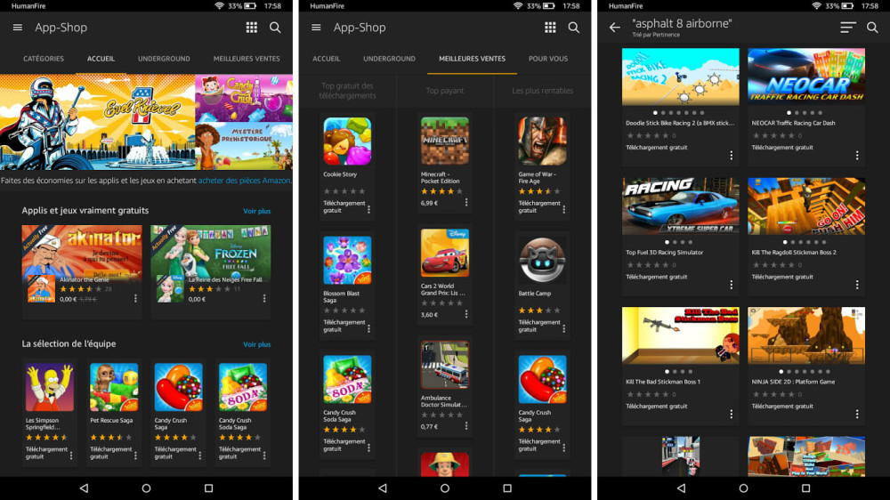 amazon-app-shop