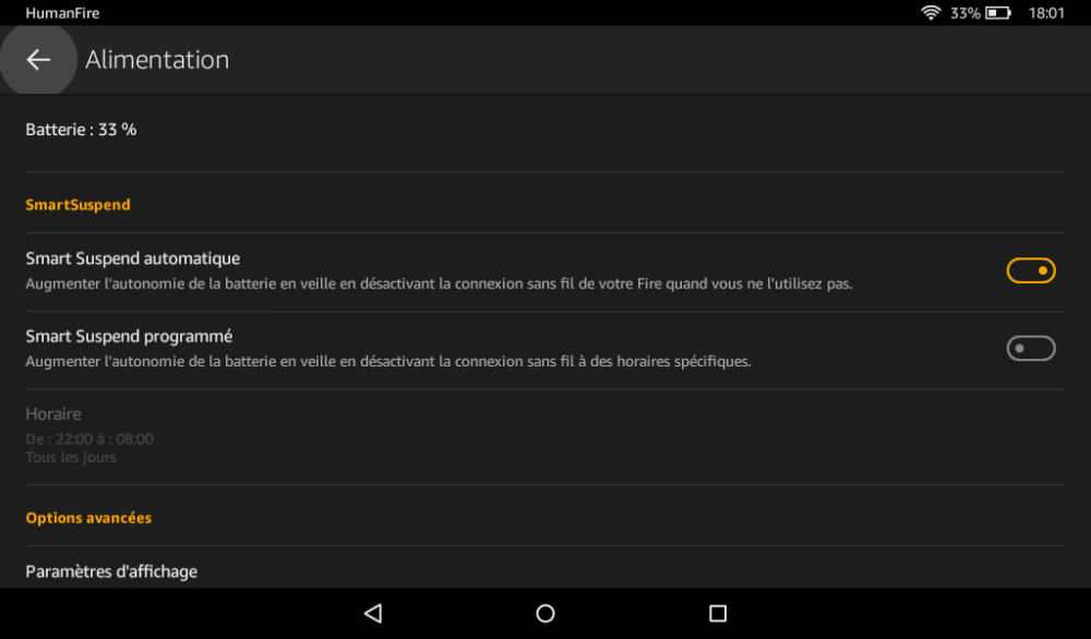amazon-fire-7-2015-alimentation
