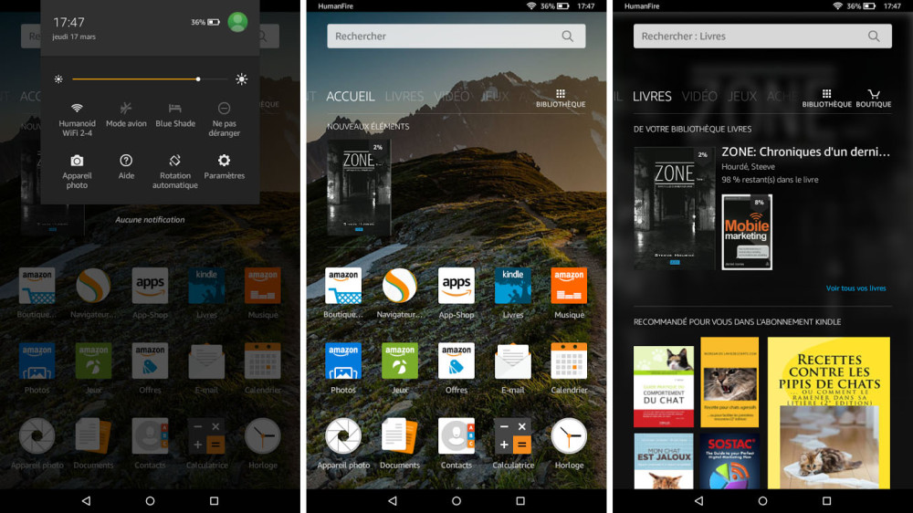 amazon-fire-7-2015-interface
