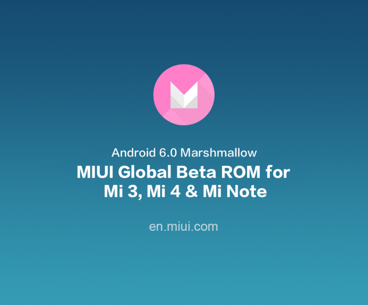 android-6-marshmallow-miui-3-4-note