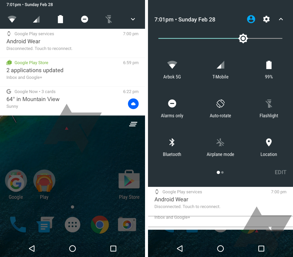 android-n-notifications-quick-settings-androidpolice