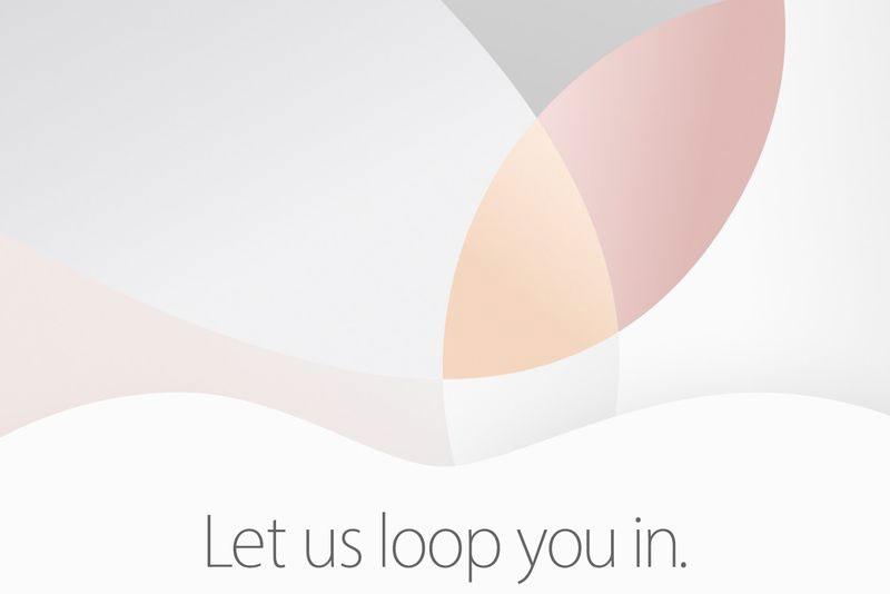 apple-invitation