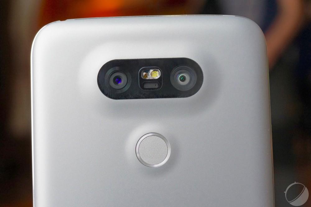 c_LG G5-DSC09582 (1)
