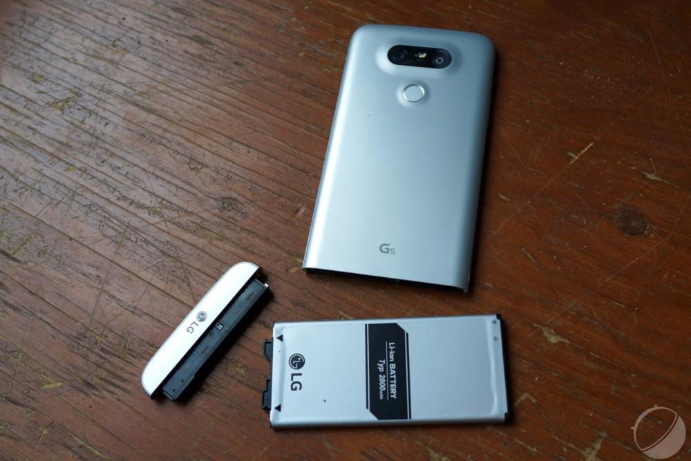 c_LG G5-DSC09590