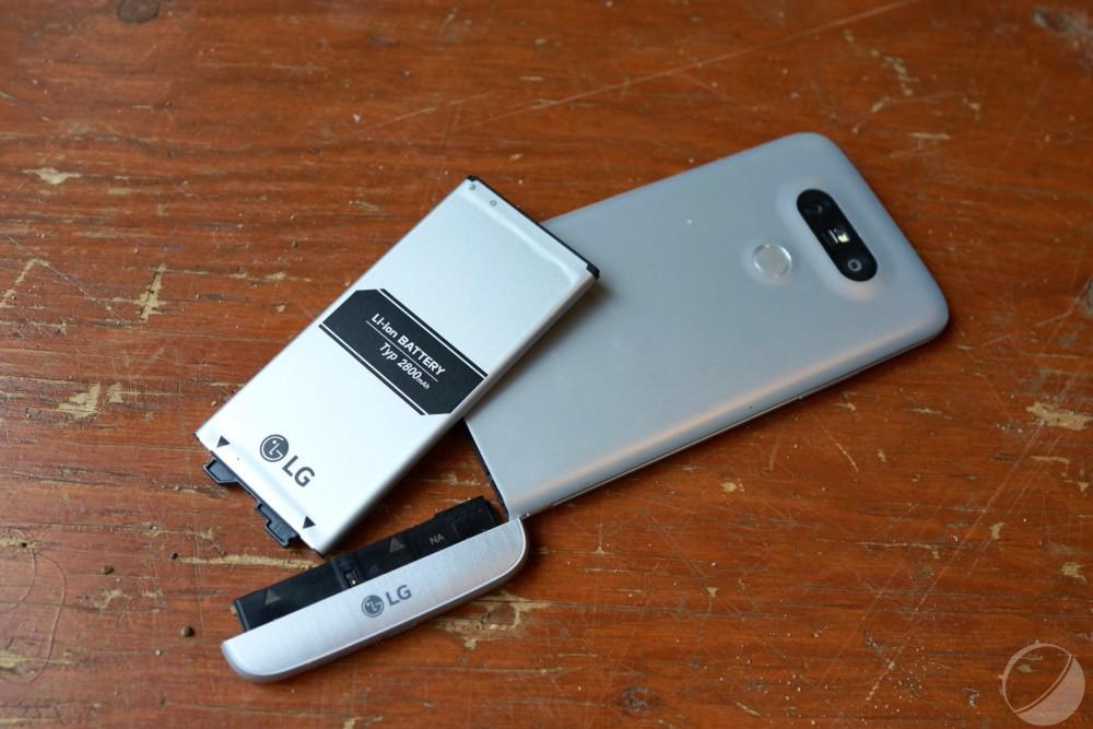 c_LG G5-DSC09597