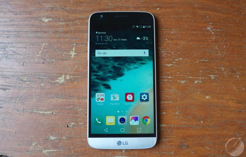 c_LG G5-DSC09603