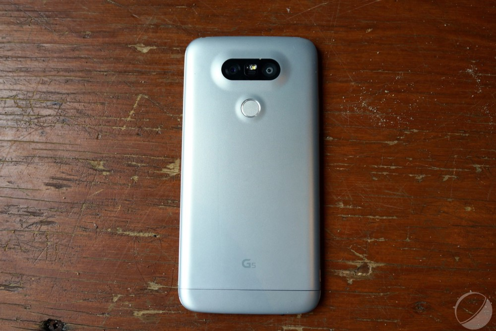 c_LG G5-DSC09605