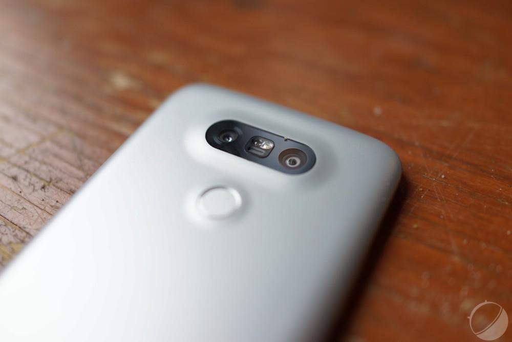 c_LG G5-DSC09611
