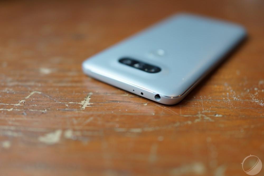c_LG G5-DSC09612