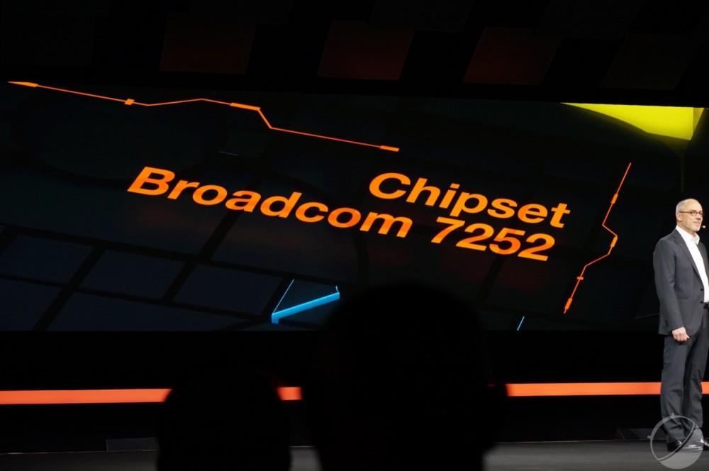 c_Orange-DSC09306