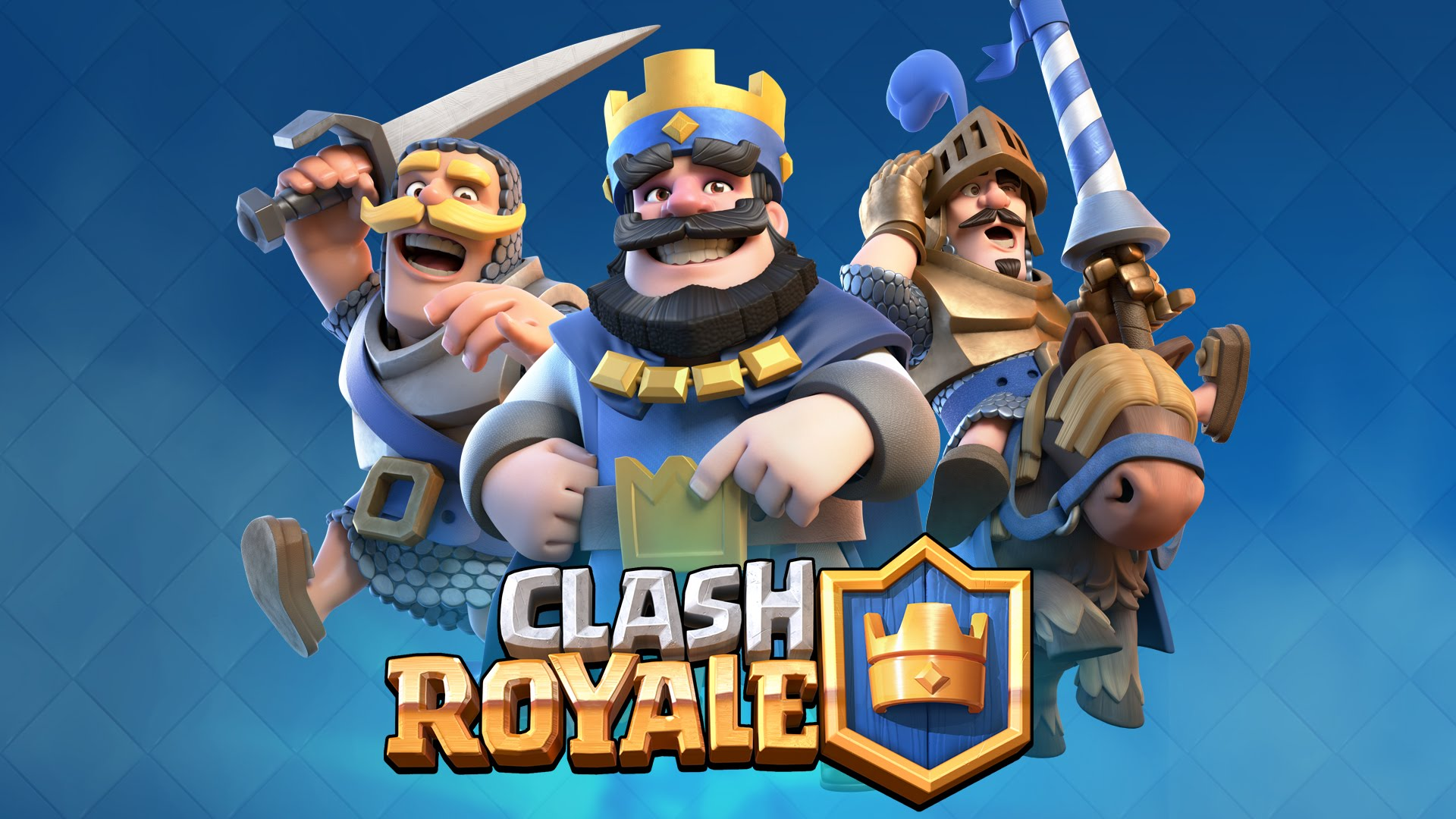 Clash Royale How To Get Magical Chest | clash royale free gems