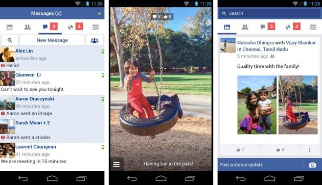facebook-lite-5