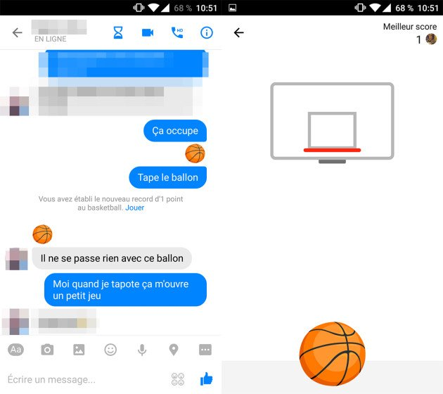 facebook-messenger-basket