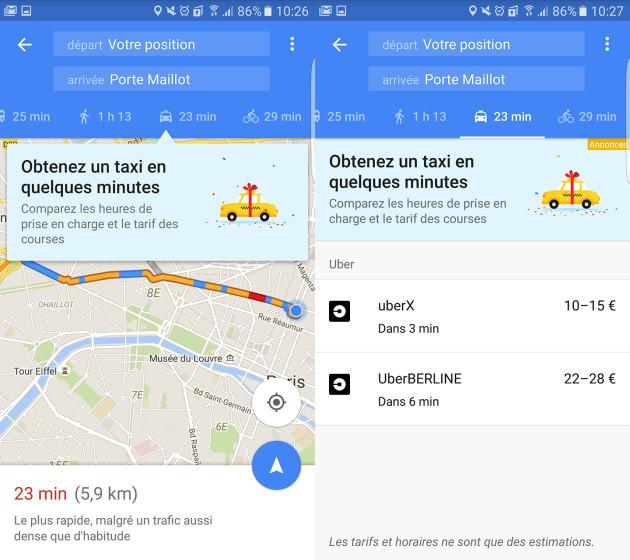 google-maps-v922