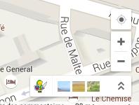 google-maps-zelda