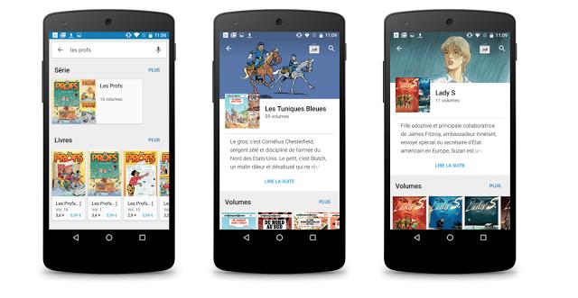 google-play-livres-bd