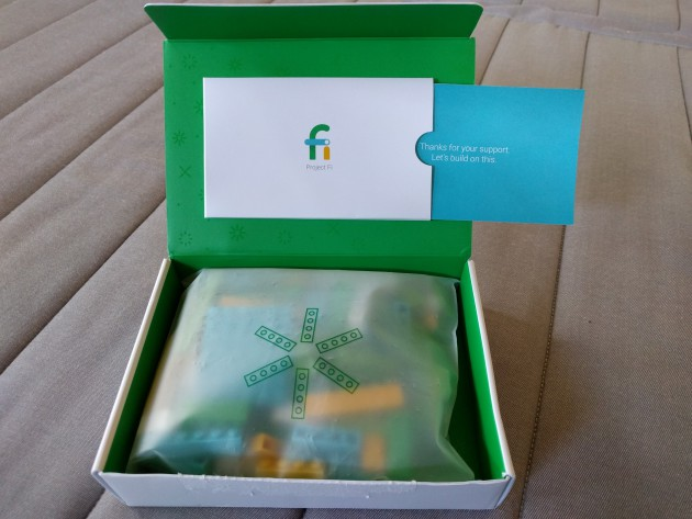 Google-Project-Fi-Lego-Novet
