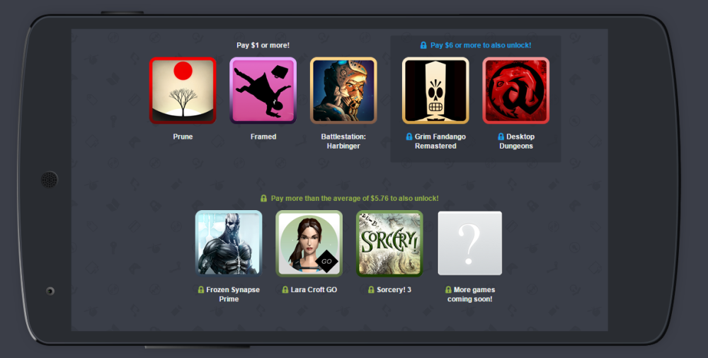 humble-mobile-bundle-17
