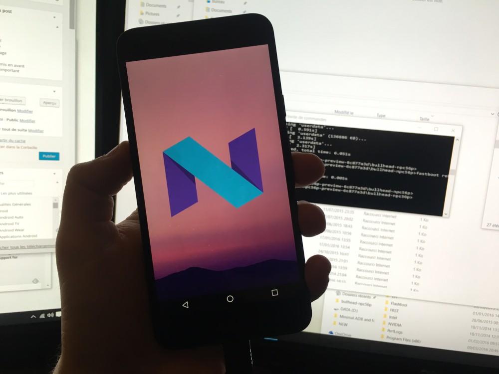 meilleur Android branchement App 2014 amour bateau datant