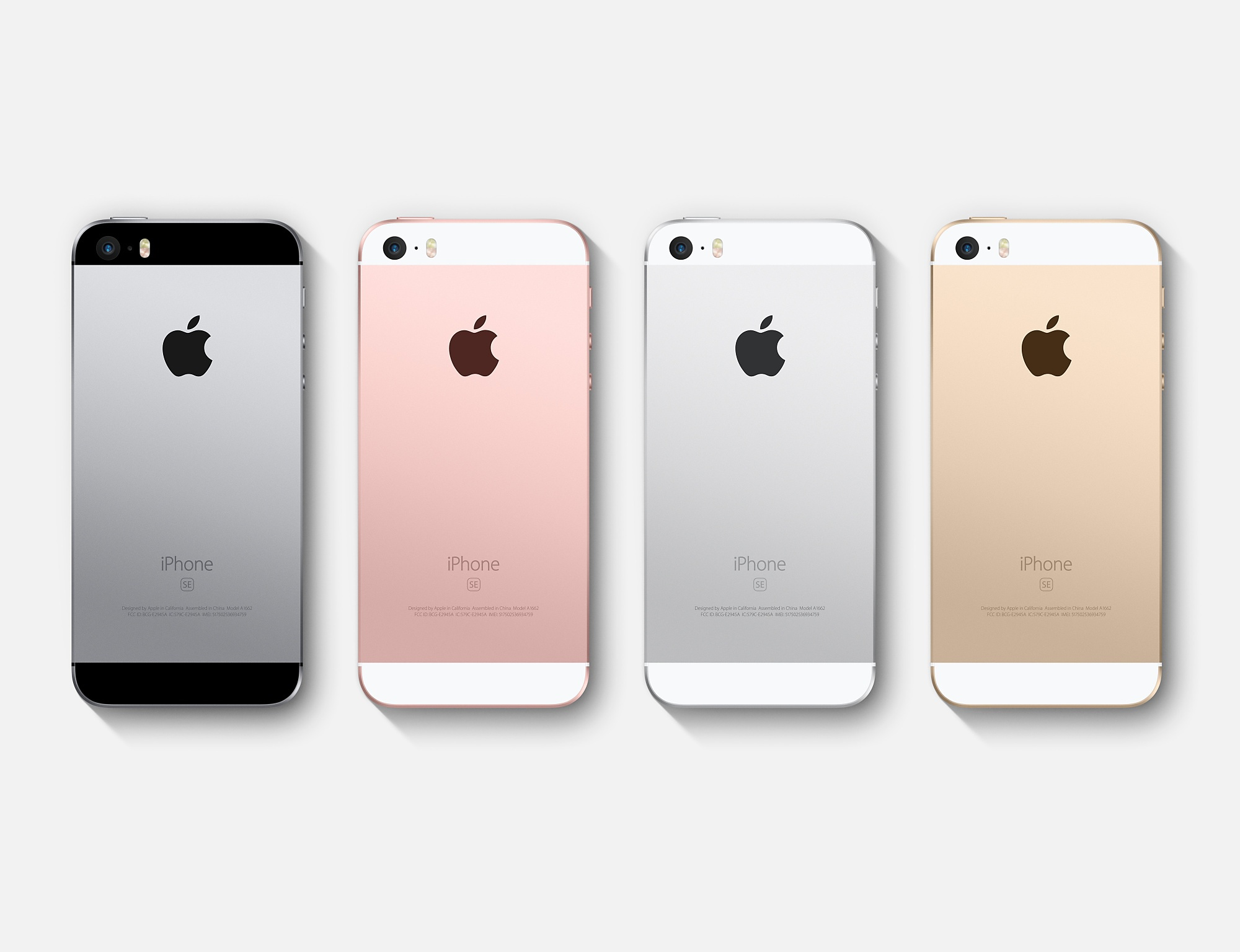 Forfait Pro Orange Iphone
