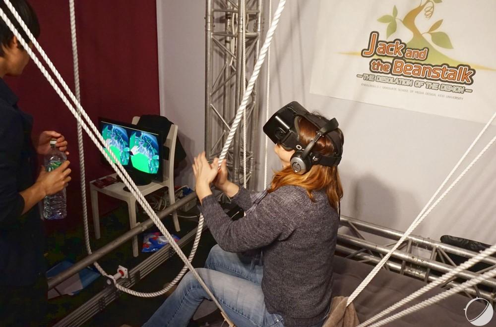 laval virtual 2