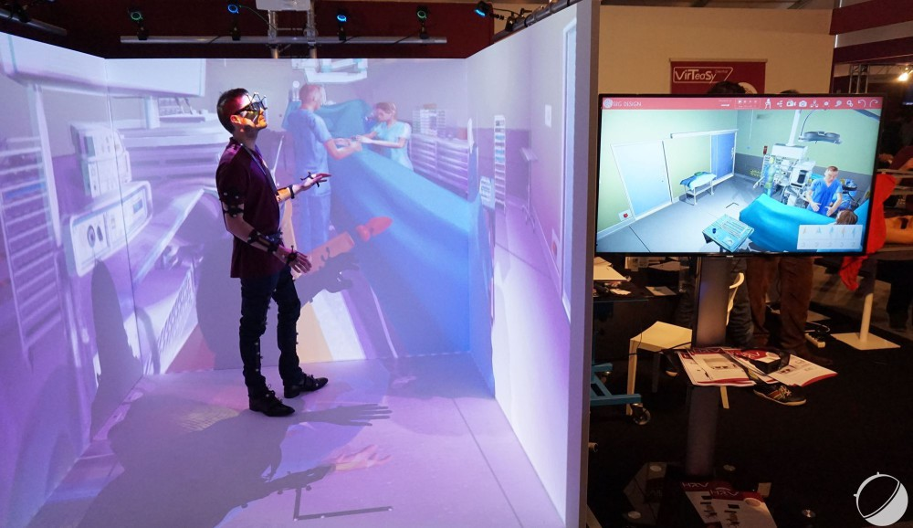 laval virtual 4