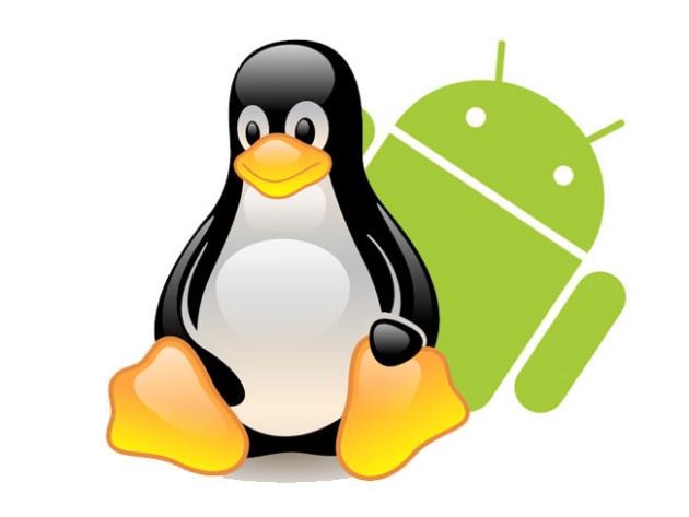 Linux-Kernel-3-3
