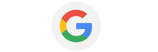 logo google app