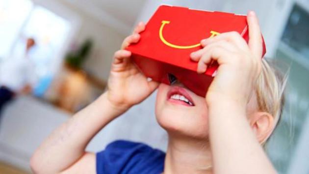 mcdonalds-realite-virtuelle
