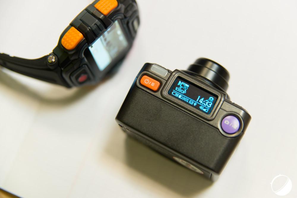 Orange 4G Cam (6 sur 7)