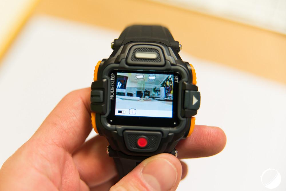 Orange 4G Cam (7 sur 7)