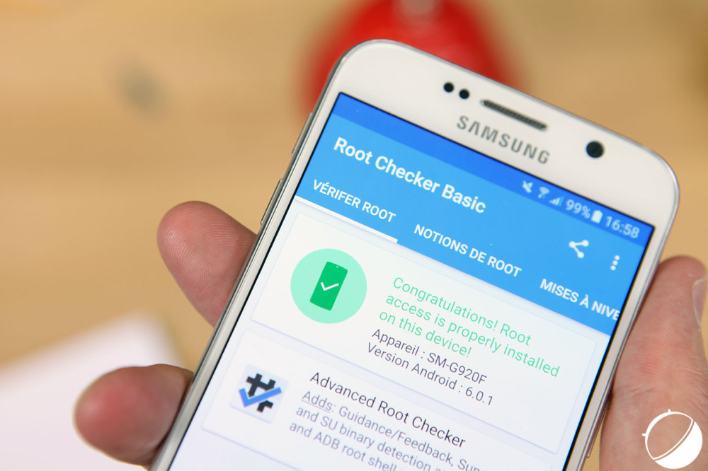 samsung-galaxy-s6-root-checker copy