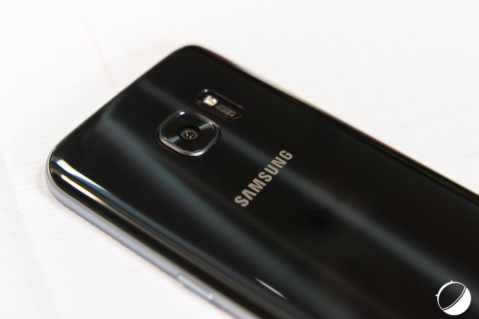Samsung Galaxy S7 (12 sur 22)