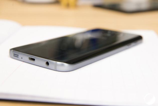Samsung Galaxy S7 (15 sur 22)
