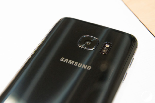 Samsung Galaxy S7 (16 sur 22)