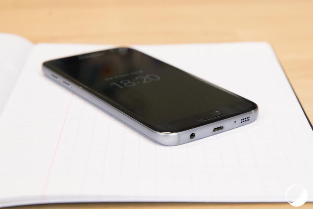 Samsung Galaxy S7 (21 sur 22)