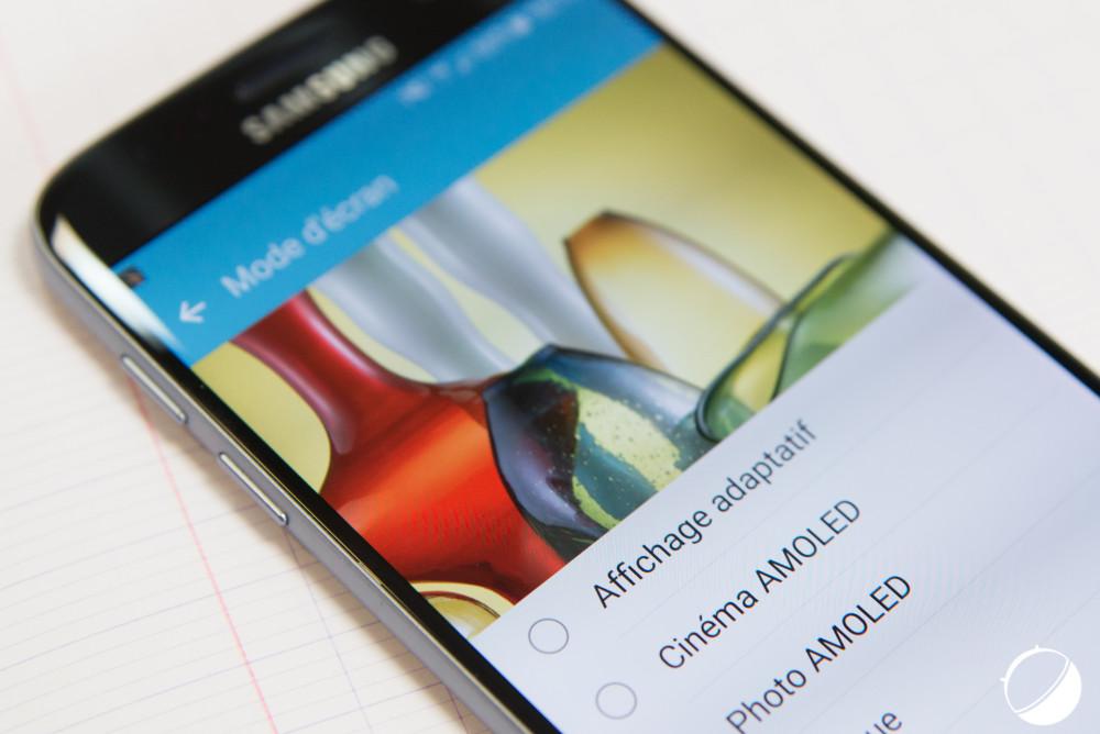 Samsung Galaxy S7 (9 sur 22)