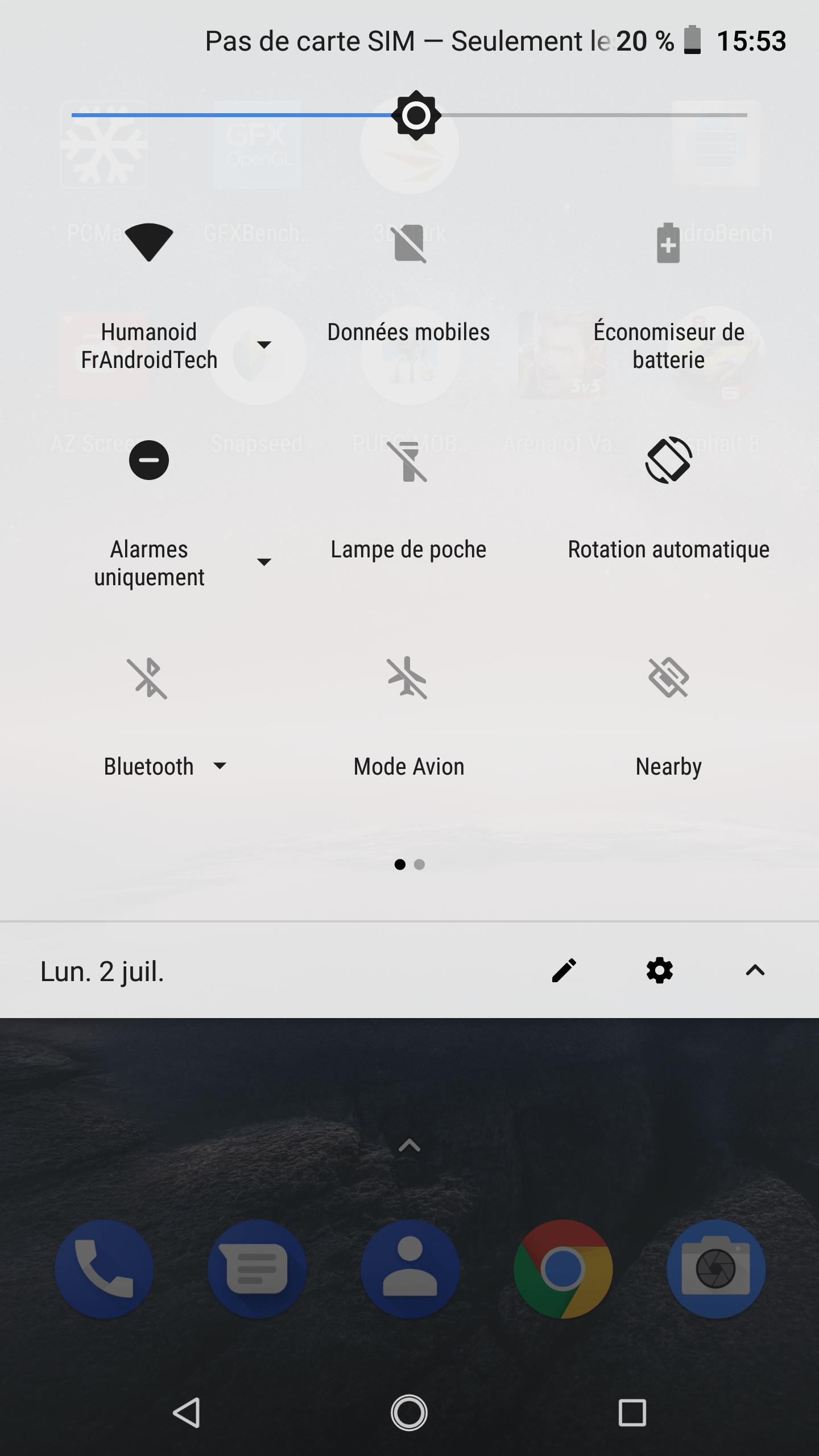Nos Astuces Pour Corriger Vos Problmes Lis Au Google Play Store