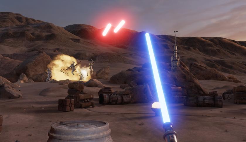 star-wars-trials-tatooine-htc-vive