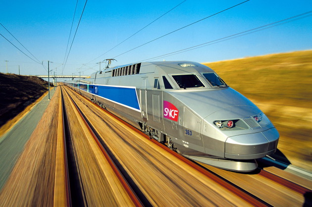 TGV-SNCF1