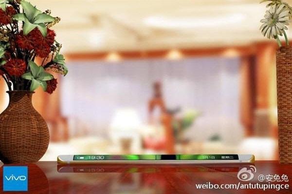 Vivo-XPlay5-Weibo-FrAndroid