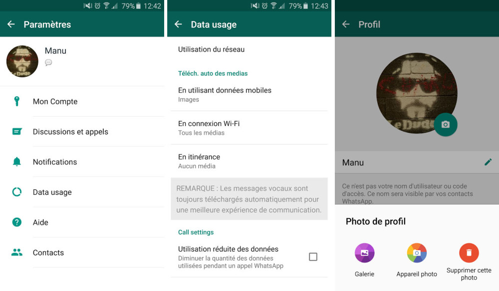 whatsapp-screenshot-ui