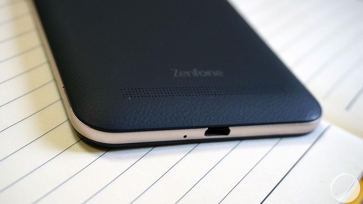 zenfone-max-12