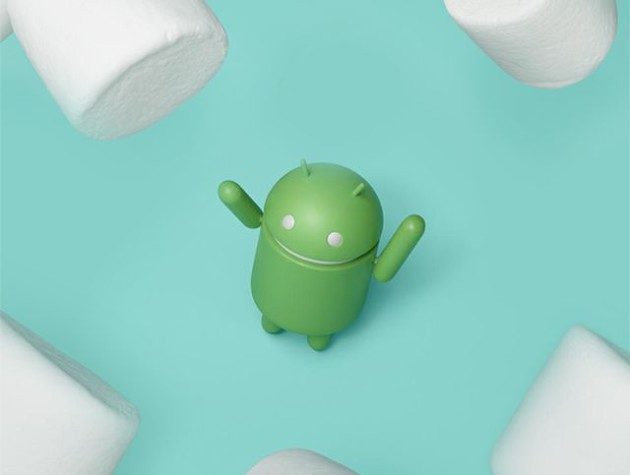 android-marshmallow-630x475