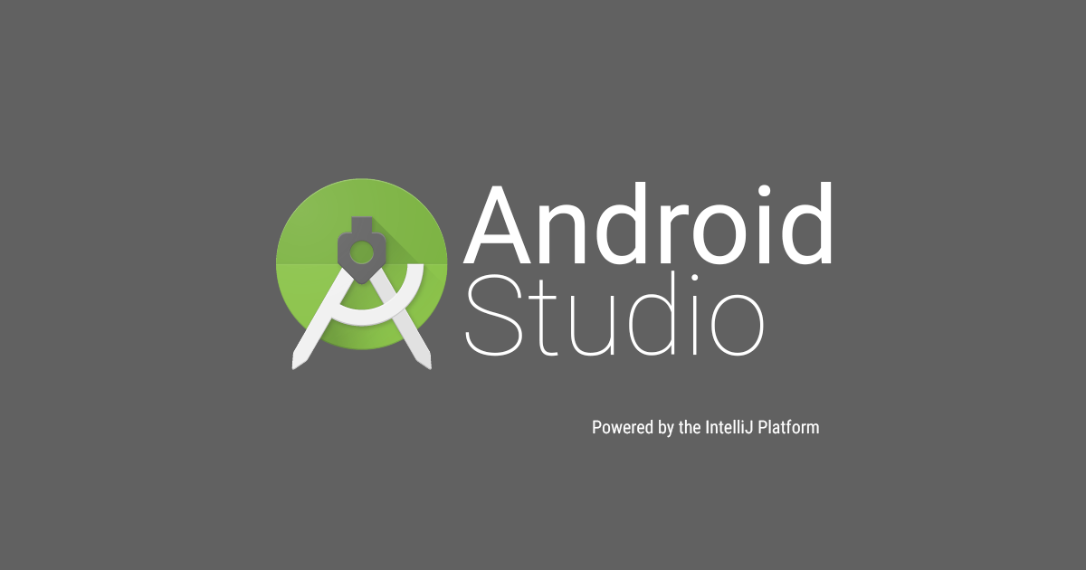 Android Studio 2.0 est disponible en version finale ...
