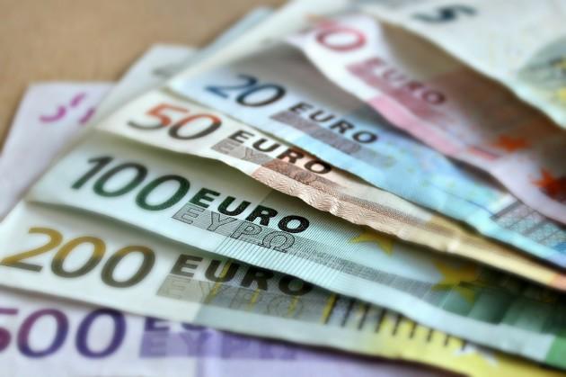 billet banque facture